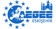 Local of Month - Night Of Seven Antennae- AEGEE-Eskişehir